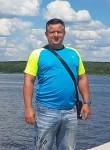 Andrey, 42, Pushkino