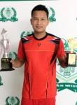 สิบเอก เดชาวัต, 36  , Nakhon Phanom