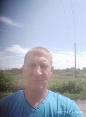 Valeriy, 37, Russia, Biysk