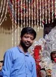 Probhat, 26  , Ahmedabad
