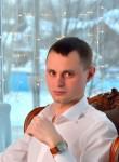 Denis, 27  , Novocheboksarsk