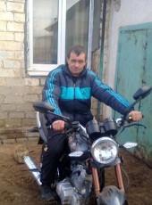 Oleg, 49, Russia, Kamyshin