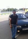 Narek, 40, Lotoshino