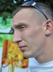 Anton, 29  , Chelyabinsk