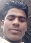 Md aashik, 76  , Muzaffarpur