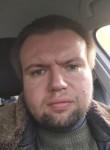 Vyacheslav, 33, Moscow