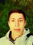 Bek, 20  , Safonovo