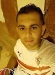 Amer, 30  , Cairo