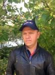 Sergey, 53  , Asbest