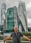 Sergey , 40, Krasnoyarsk