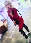 Anastasiya, 19  , Berezniki