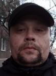 Yuriy, 39  , Stupino