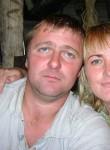 aleksandr, 38  , Rebrikha