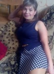 Ira, 33, Belogorsk (Amur)