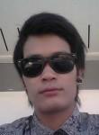 ราม, 26, Samut Prakan