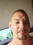 Péter , 32  , Budapest