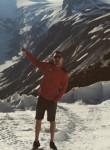 Koksi, 23  , Innsbruck
