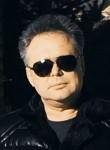 Terminator, 47  , Buzuluk