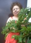 Svetlana, 65  , Domodedovo