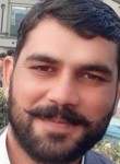 Wasim, 31, Budapest