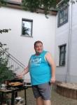 Daniel, 32  , Leipzig