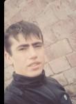 Artyom, 20, Gyumri