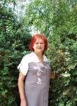 Nina, 60  , Sumy