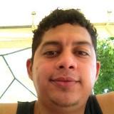 walter, 27  , San Salvador