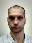 Константин, 33 года, Тюмень