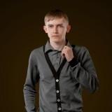 Николай, 28  , Energodar
