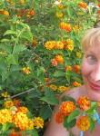 Olga, 64  , Aleksandrov