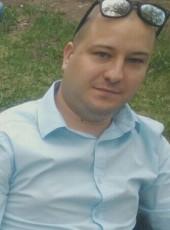 Sergey, 29, Russia, Lomonosov