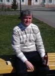 Yuriy Galelo, 51  , Chervonohrad