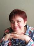 Tamara, 53, Rostov-na-Donu