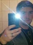 Fabian, 21  , Koennern