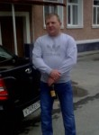 Danil, 35  , Vrangel