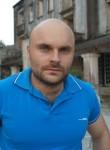 Fedor, 35  , Varenikovskaya