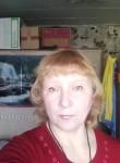 Татьяна, 57 лет, Киров (Кировская обл.)