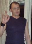 NIKOLAY SMIRNOV, 49  , Volkhov