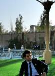 Boba, 24, Tashkent