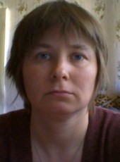 Aleksandra, 39, Russia, Naro-Fominsk