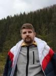 Vadim, 20, Bucha