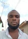 mic, 18  , Kumasi