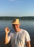 Oleg, 43, Saint Petersburg