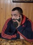 Igor, 36  , Chernyakhiv
