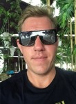 Vyacheslav, 28, Moscow