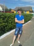 Viktor, 31  , Vitebsk