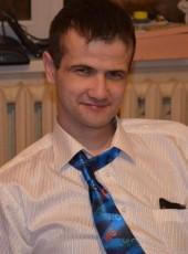 mikhail, 33, Russia, Samara