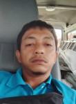 Shariff, 40  , Sibu