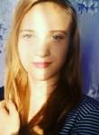 Ekaterina, 20  , David-Gorodok